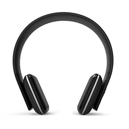 Leme-Bluetooth-Headphone