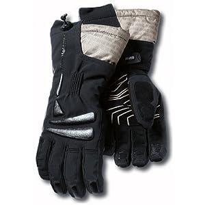 Amazon.com: BMW Genuine Motorcycle ProWinter 2 gloves