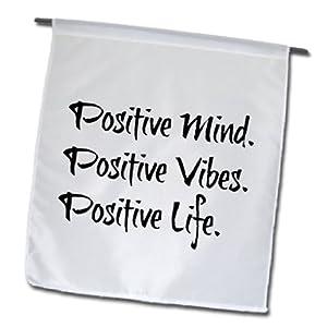 Amazon.com : Xander inspirational quotes  positive mind