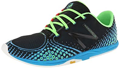 New Balance Men S Mr Minimus Road Running Shoe