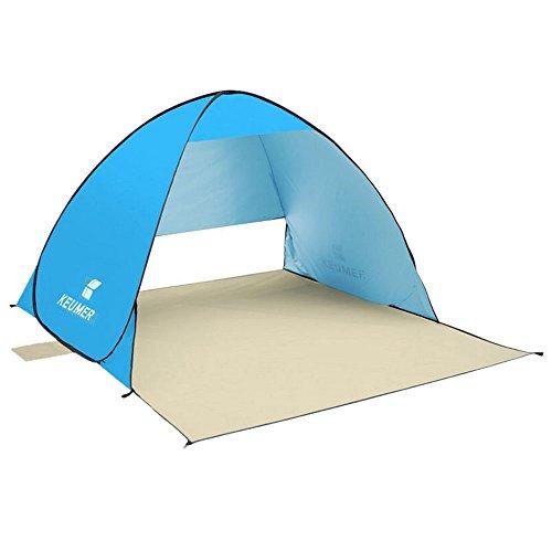 ezyoutdoor-71x59x40-instant-pop-up-automatic-instant-portable-outdoors-cabana-beach-tent-shelter-sun