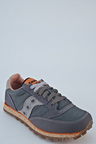 Saucony 1887-15 Jazz Low Pro Vegan Casual Sneaker