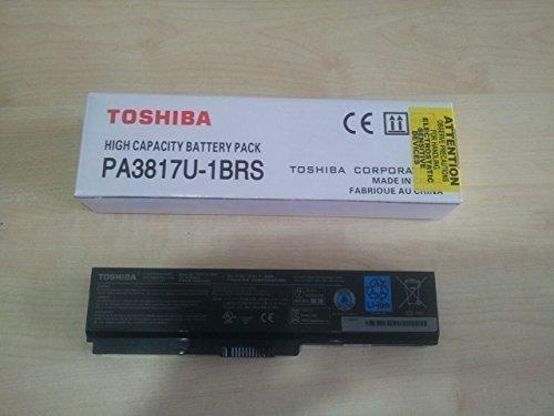 Toshiba C640D