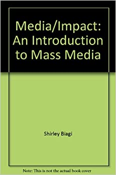 an introduction to the importance of mass communication Media and culture offers a comprehensive and contemporary overview of the history, structure, and impact of media in american society the text stresses critical thinking, explores the links between media and our conceptions of democracy, and provides resources for more in-depth research/action.