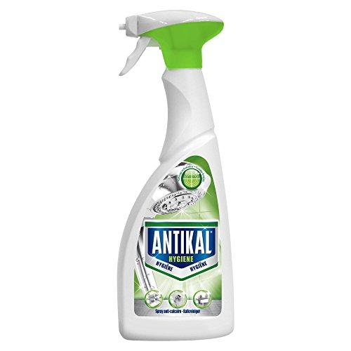 antikal-hygiene-anti-calcaire-spray-500-ml-lot-de-3