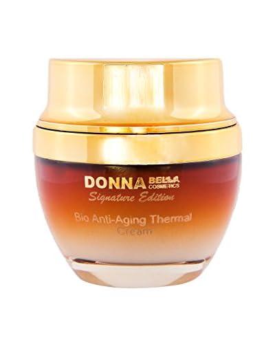 Donna Bella Signature Edition Bio Anti Aging Thermal Cream, 1.69 fl. oz.