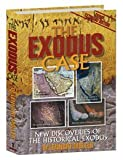 img - for The Exodus Case [Hardcover] [2008] 3rd Extended Edition Ed. Lennart Mller book / textbook / text book