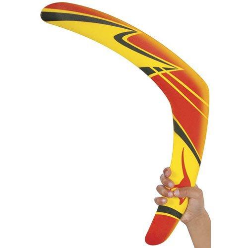 Boomerang Big Bad Assembler 91525