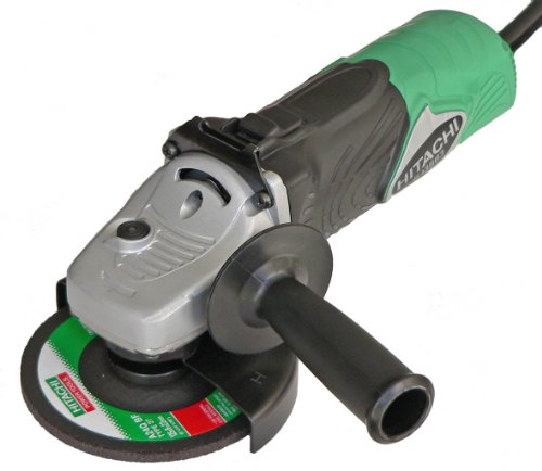 Hitachi-G-13-SB3-Winkelschleifer-1300W-125mm