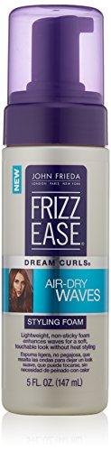 John Frieda Frizz Ease Dream Curls Air-Dry Waves S…