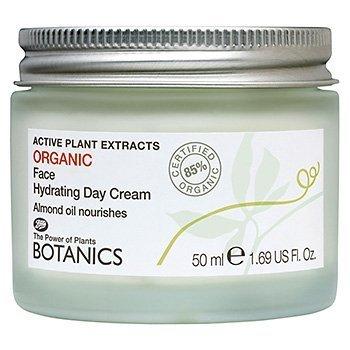 Boots-Botanics-Organic-Hydrating-Day-Cream-169-fl-oz-50-ml