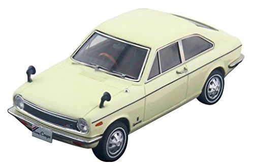 hi-story-1-43-nissan-sunny-coupe-gl-1969-yellow-sunkist