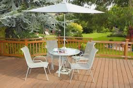Simple You ull find close to countless kinds of merchandise offered today for Lilo Dominica Set Mineral Piece PATIO
