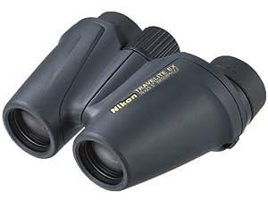 Nikon 10X25 Travelite Ex Binoculars