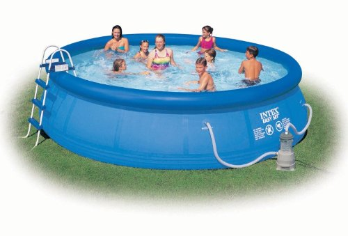 About 39 Discount Intex Swimming Pools 39 Is There Any Place