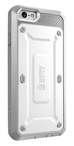<p>La carcasa hibrida SUPCASE de la serie Unicorn Beetle PRO concede a tu smartphone una elegante proteccion contra las</p>
