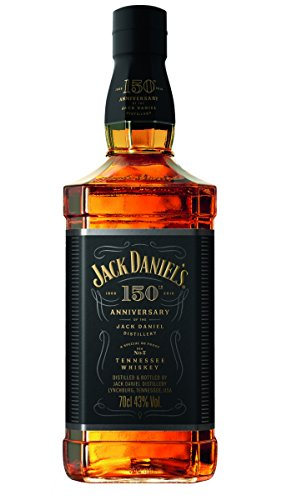 jack-daniels-150th-anniversary-tennessee-whisky-70-cl