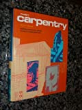 img - for Modern Carpentry 4th Edition Copyright 1979 book / textbook / text book