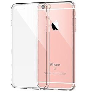 iPhone 6s Funda, JETech® Apple iPhone 6 6s 4.7