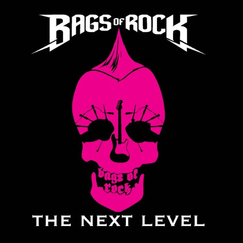 Bags of Rock - Next Level