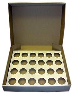 amazon seller geschlossene verpackung