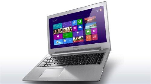 Lenovo Ideapad Z510 Laptop Computer 4Th Intel I7-4700Mq 2.4Ghz 8Gb 1Tb 20287