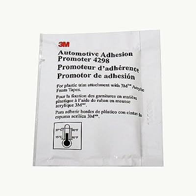 3M Acrylic Adhesion Promoter