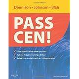 PASS CEN!, 1eby Robin Donohoe Dennison