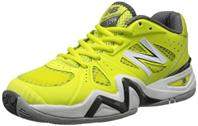 Buy New Balance Ladies WC 1296 Stability Tennis Running Shoe by New Balance