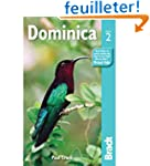 [DOMINICA] by (Author)Crask, Paul on...