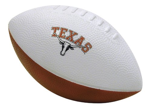 Patch Products Texas Longhorns Football