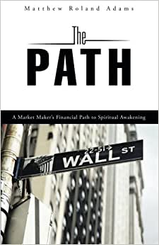 The Path: A Market Maker