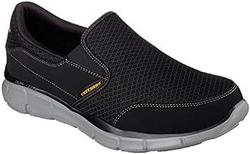 Skechers Equalizer - Persistent, Men's Low-Top Sneakers