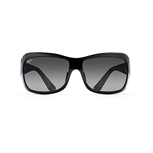 maui-jim-seven-pools-gs41802j-sunglasses-size-62-16-125-color-gloss-black-fade