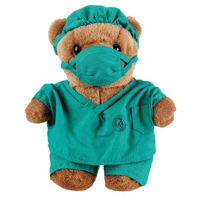 ncd-medical-prestige-medical-1841-tea-teal-scrub-bear
