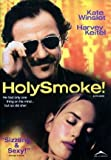 Holy Smoke [2000] [DVD] [NTSC]