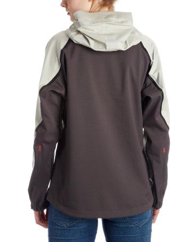 Timberland Women's Hybrid Jacket Titanium 15283-054