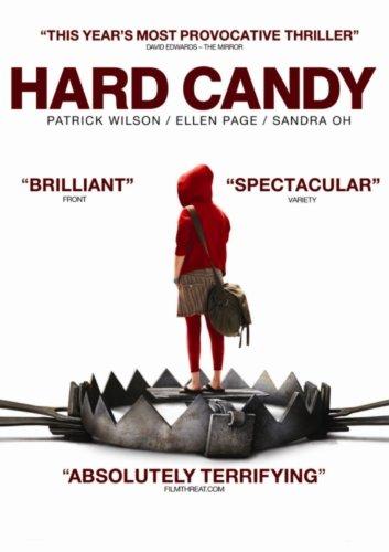 Hard Candy on Amazon Prime Video UK