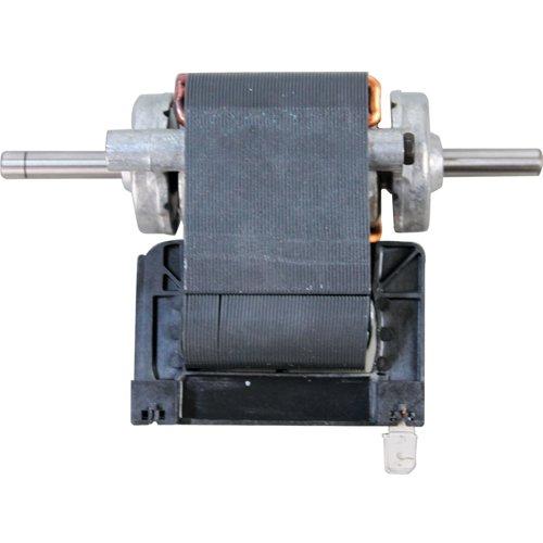Amana 59004019 Blower Motor