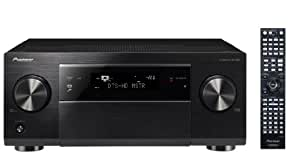 Pioneer SC-1523-K 9.2-Channel Network A/V Receiver