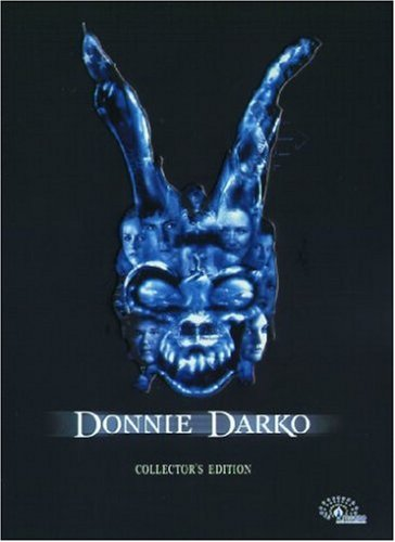 Donnie Darko (Collector's Edition) (2 DVDs) (TinBox)