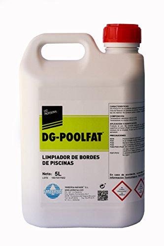 dg-poolfatr-limpiador-desengrasante-neutro-de-bordes-de-piscina-y-linea-de-flotacion-5-litros