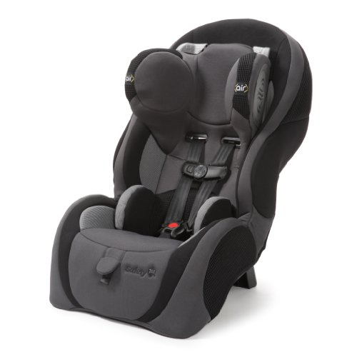 Safety First Air Protect Infant Car Seat