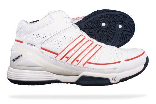 Adidas Adizero bash G24383, Basketball Homme taille 46