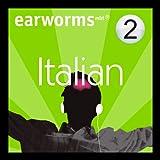 Rapid Italian: Volume 2