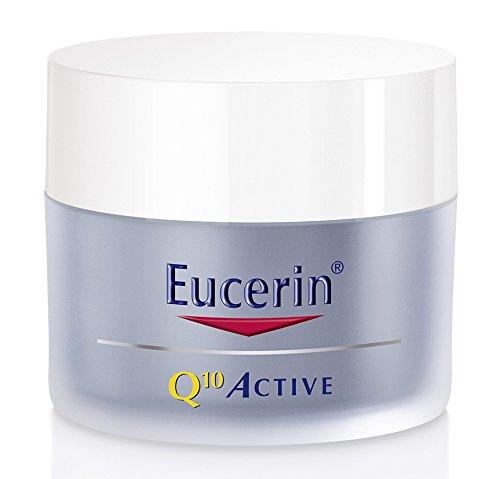 2-x-eucerin-q10-activo-anti-arrugas-crema-de-noche-cada-50-ml