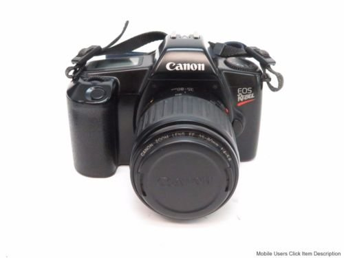 canon-eos-rebel-35mm-analog-camera-body-discontinued-by-manufacturer