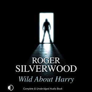 Wild About Harry Audiobook