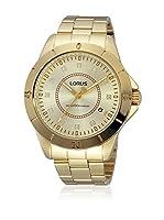 Lorus Reloj de cuarzo Woman RH960EX9 38.0 mm