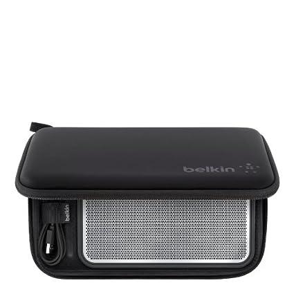 Belkin-Fusive-Slim-Portable-Bluetooth-Speaker